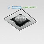 Artemide Architectural NL1708525K002 Zeno Up