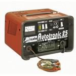 Зарядное устройство AUTOTRONIC 25 Boost