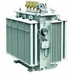 Силовые (распределительные) масляные трансформаторы общепромышленного назначения серий ТМ и ТМГ