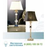 Настольная лампа LM7360/1/L Passeri