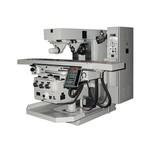 Продаем Горизонтальный фрезерный станок FU350MR