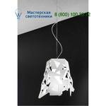 Подвесной светильник 7023 Linea Light
