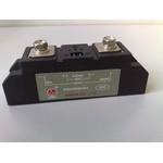 Твердотельные реле 1 фазное SGDH8048ZD3 -B ( SGDH 8048 ZD3 ) 80А 480V