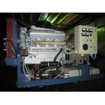 ДЭС-100 / электростанция ДЭС-100