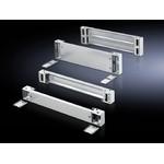 Элементы цоколя передние и задние, 200 мм Листовая сталь, для TS, TS IT, SE, CM, TP, PC, IW