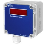 Счётчики моточасов СИМ-05ч-2-17 AC230В УХЛ2 (при заказе более 10 шт.- скидка 18%)