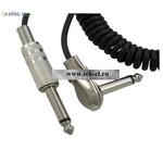Аудио/видео шнуры FC-A-0017 1.8m (от 100 шт.)