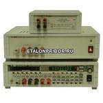 В2-43 вольтметр-калибратор
