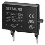 Варистор AC 127.240 V, DC 150.250 V, подавитель помех на контакторы S2 и S3, 3RT1926-1BD00, Siemens, в наличии