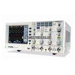 GDS-2062 - цифровой осциллограф