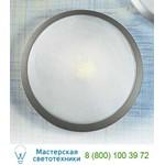Настеннопотолочный светильник NU 9-310/26 Titan Orion