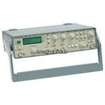 АНР-1001 генератор синус, треугольник, прямоугольник, TTL/CMOS-импульс