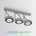 Wever&Ducre GO-ON 1.0 LED111 2700K DIM W 116168W2, потолочный светильник