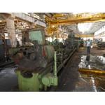 Станок токарно-винторезный с удлинённой станиной и двумя суппортами РТ 381 ( ДИП-500, 1М65 х 8000мм)