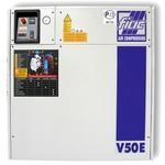 Винтовой компрессор FIAC серии Airblock, V 50Е