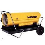 Master B 220 CEA (63,95 кВт)