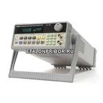 Protek 9305 - Генератор сигналов произвольной формы