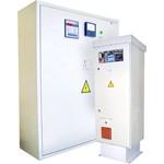 Компенсатор реактивной мощности УКРМ 0.4 300 на 300 кВАр