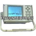 С4-60А анализатор спектра