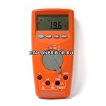 APPA 97II - цифровой мультиметр ручной