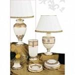 Sarri Versailles 90411M, Настольная лампа