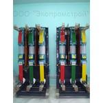 Выключатель ВМП-10К-630-20 (ВМП-10-630-20К)