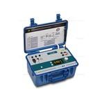 LFG-50 Генератор низкой частоты