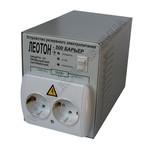 Устройство резервного электропитания «ЛЕОТОН 500 - Барьер»