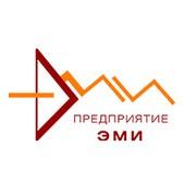 Предприятие ЭМИ, ООО