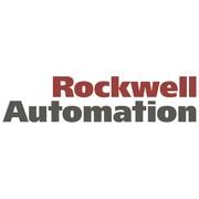 Rockwell Automation (РОКВЕЛЛ АУТОМЕЙШН, ООО)