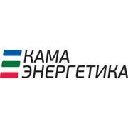 КАМА-Энергетика, ООО