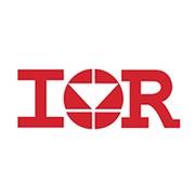 international rectifier официальный сайт