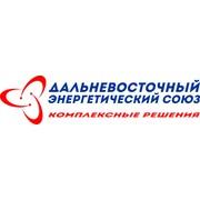 Дальневосточный Энергетический Союз, ООО