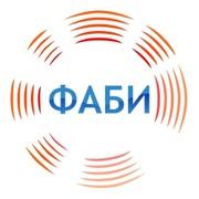 ФАБИ, ООО