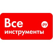 ВсеИнструменты.ру, ООО
