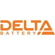 ÐаÑÑинки по запÑоÑÑ delta battery