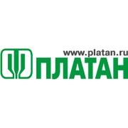 ПЛАТАН КОМПОНЕНТС, ЗАО