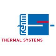 РЕМ РУC – Термические системы для электронной промышленности, ООО