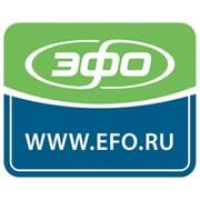 ЭФО, ООО