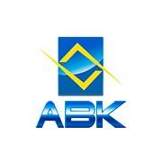 Компания АВК-Энерго, ООО