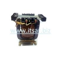ОСМ1 - 0,16 понижающий трансформатор