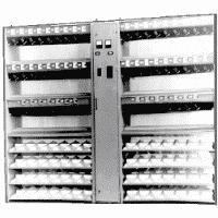 Заряд-2 зарядная станция