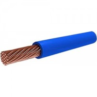 кабель кг 3х35+1х16 цена