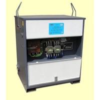НТМЛ-120М Ленточный маслонагреватель