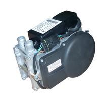 Подогреватель  Бинар -5Б-Компакт-GP  бензиновый и дизельный с помпой БОШ