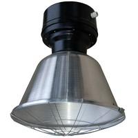 РСП01 125 000 IP 54 встр.ПРА со стеклом