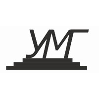 МЦУ-Н180 Установка маслоочистительная цеолитовая