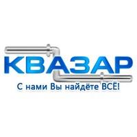 Устройство контроля изоляции УКИ-1К /Устройство контроля изоляции УКИ-1М
