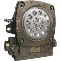 светильник забойный СЗВ 1.2МС