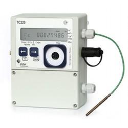 Корректор объема газа EK260